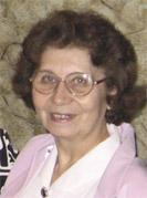 Нэлли Красноперова
